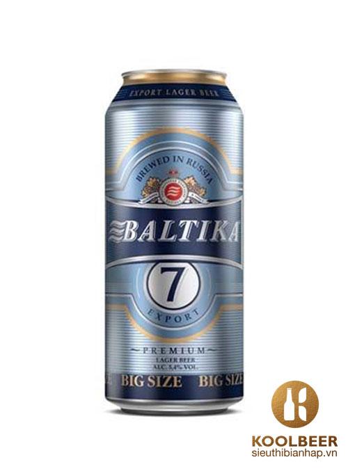 Bia-Baltika-7-5%
