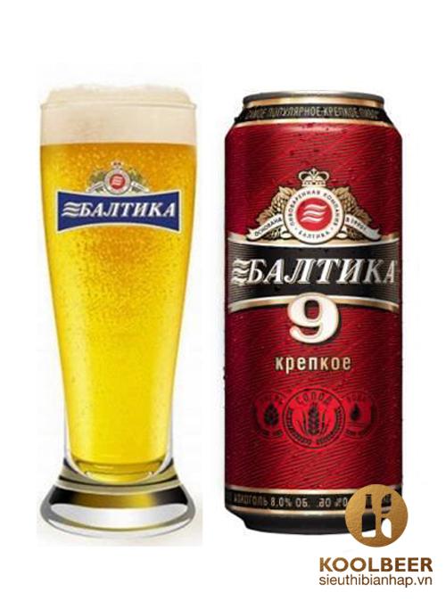Bia-Baltika-9-8-Lon-450ml