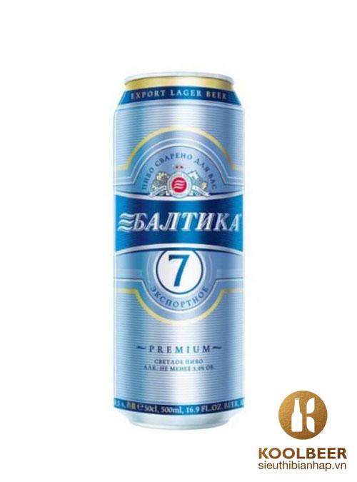 Bia-Baltika