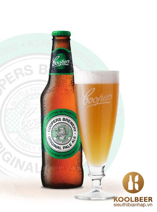 Bia-Coopers-Pale-Ale