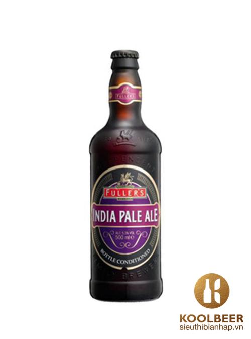 Bia-Fuller-India-Pale-Ale-chai-330ml