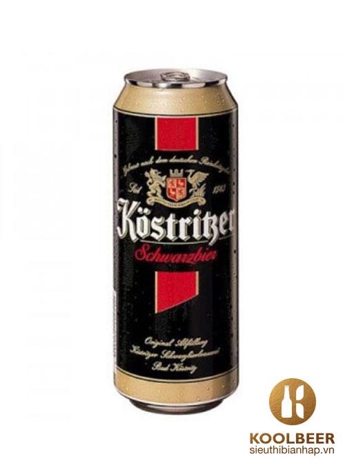 Bia-Kostritzer-4,8%-lon-500ml