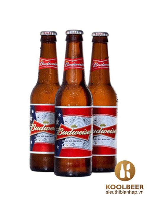 Bia-Nhap-Khau-Budweiser-5-Chai-330-ml-Thung-24-Chai