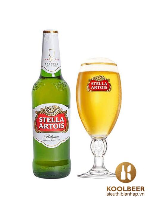 Bia-Stella-Artois-5-Chai-330ml