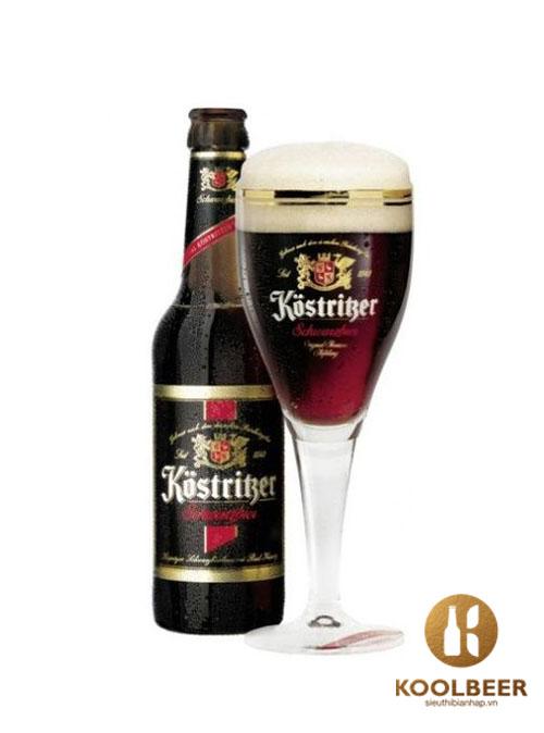 Bia-Kostritzer-4,8%-nhap-khau-tu-Duc