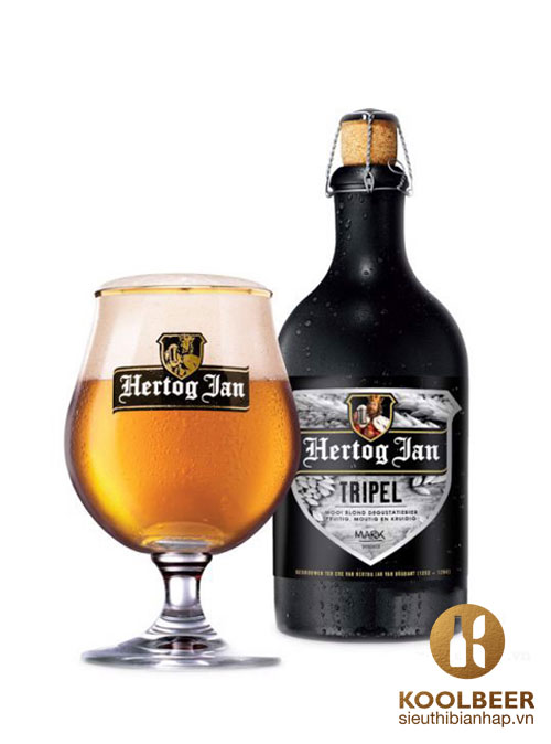 Hertog-Jan-Triple-8.5%