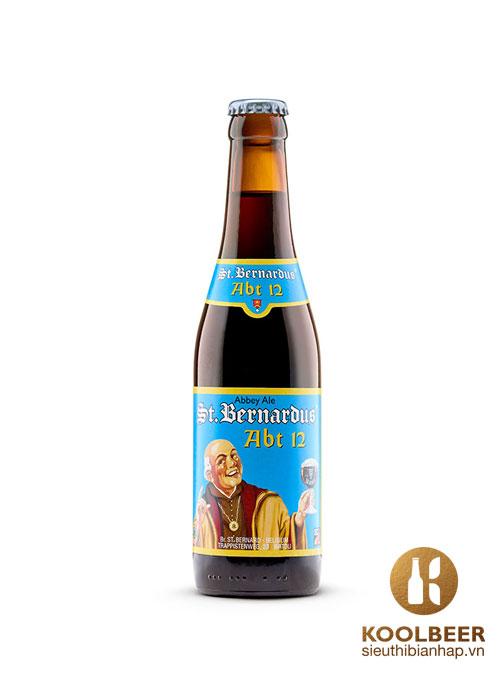 St-Bernardus-ABT12-10,5%