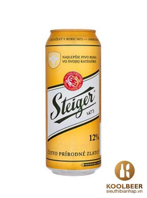 Steiger-Gold-Lon-500ml