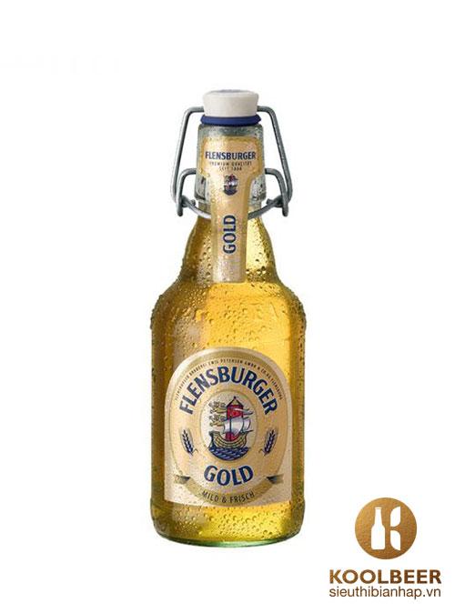 bia-Flensburger-Gold