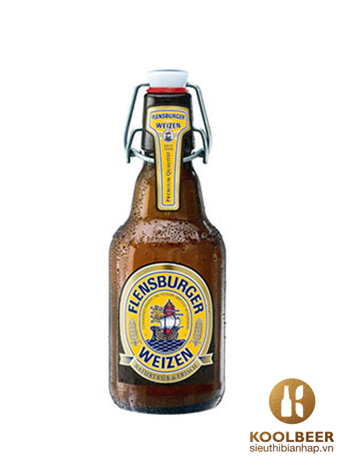 bia-flensburger-weizen
