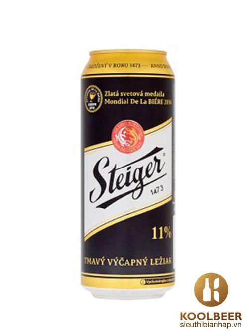 bia-steiger-den-4-5-lon-500ml