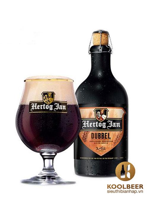 Bia-Hertog-Jan-Dubbel-7.3