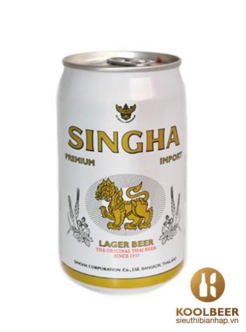 Bia-Singha-5-Lon-330ml-Thung-24-Lon