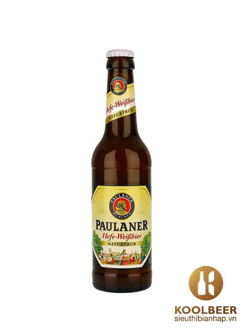 Bia-Paulaner-55-Chai-330ml