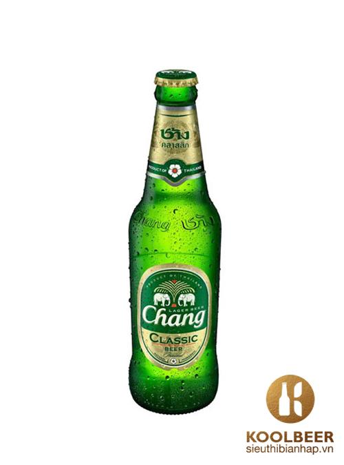 bia-Chang-5-320ml