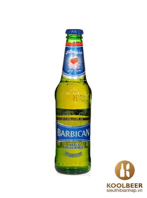 Bia-Barbican-huong-dau