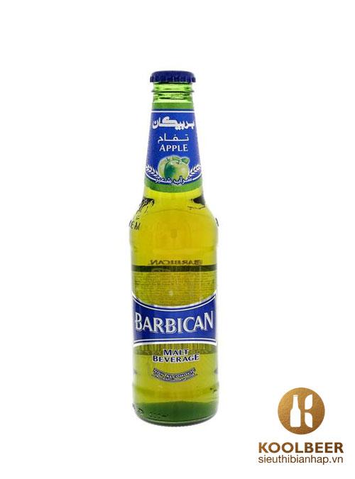 Bia-Barbican-khong-con-huong-tao
