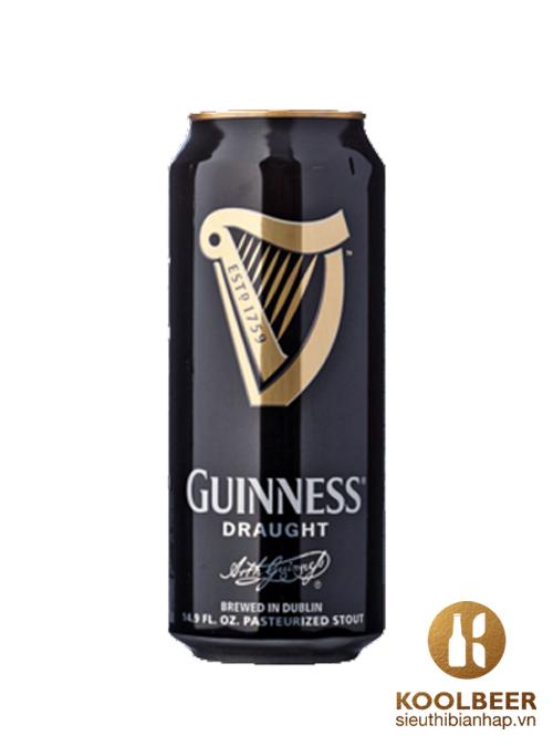 Bia-Guinness-4-2-Lon-440ml-Thung-24-Lon