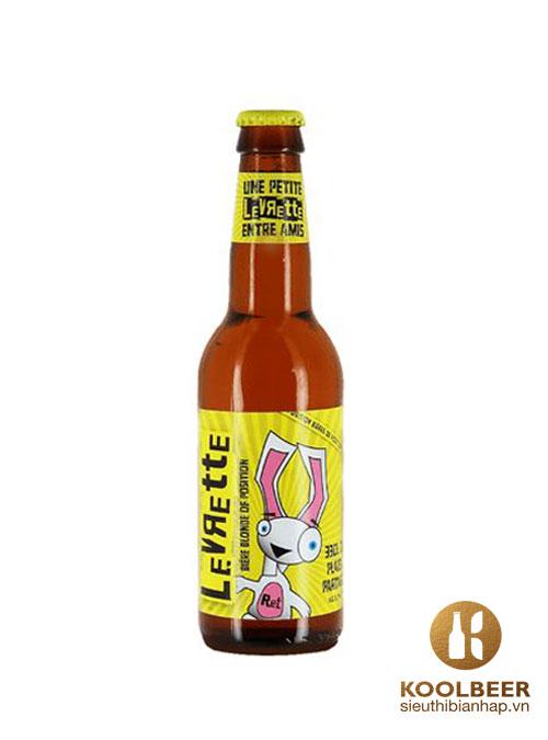 Bia-Levrette-Blonde-of-Position