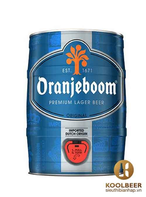 Bia-Oranjeboom-Premium-Lager-Imported-5%-Bom-5l