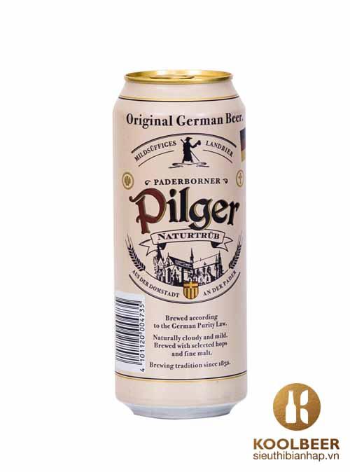 Paderborner-Pilger-Original