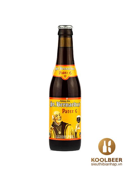 St-Bernardus-Pater-6-6.7%