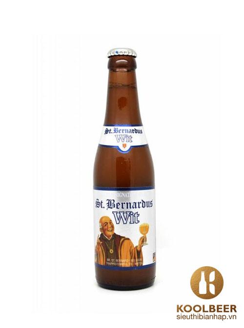 bia-St-Bernardus-Wit-5