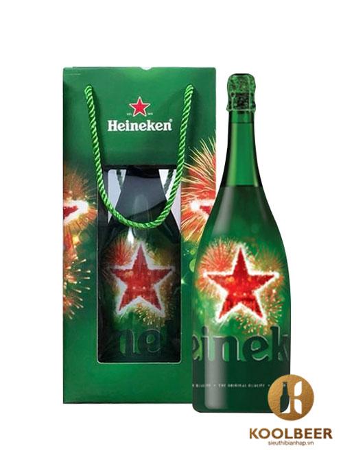 Heineken 1.5l Magnum