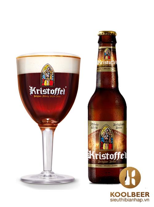 Bia-Kristoffel-Brune-6-Chai-330ml