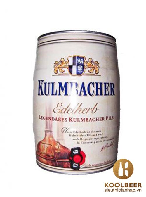 Bia-Kulmbacher-Edelherb-4-9–Bom-5l