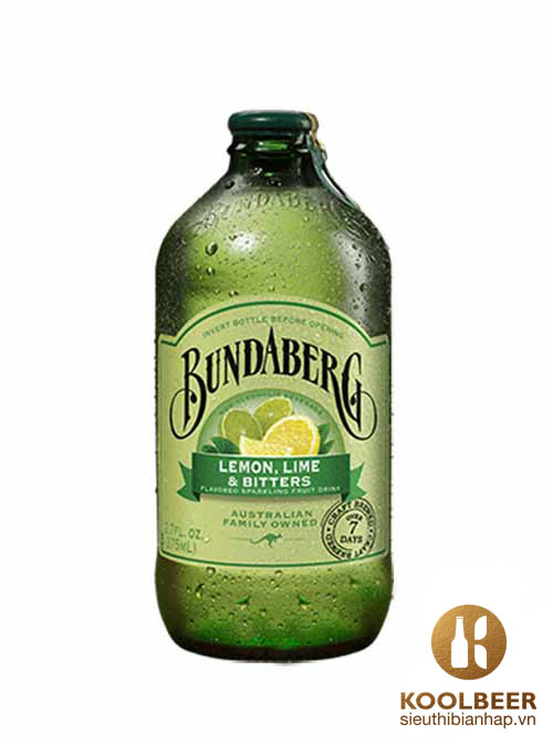 Nước-Ép-Bundaberg-Lemon-Lime-And-Bitters