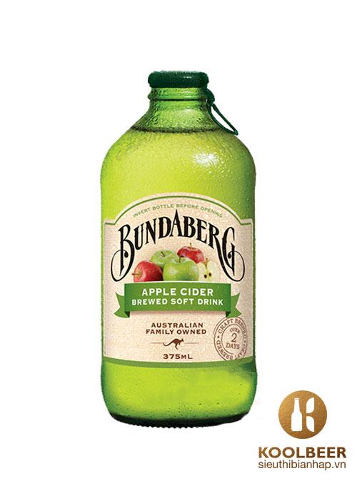 Nước-Ép-Táo-Bundaberg-Apple-Cider