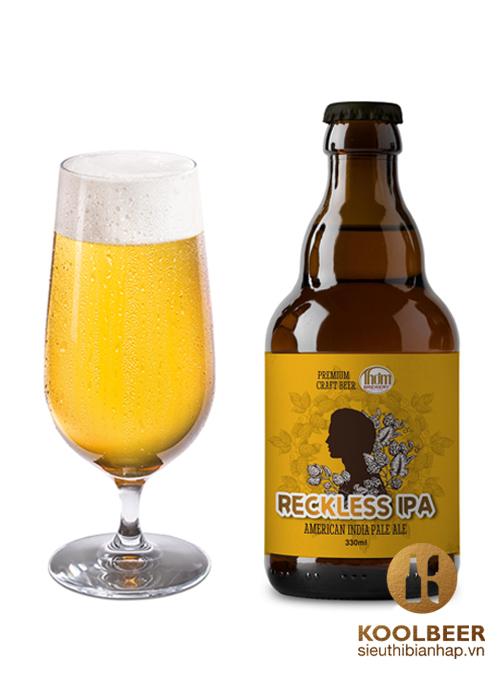 Bia-Thom-Brewery-Reckless-IPA-8-6-Chai-330ml