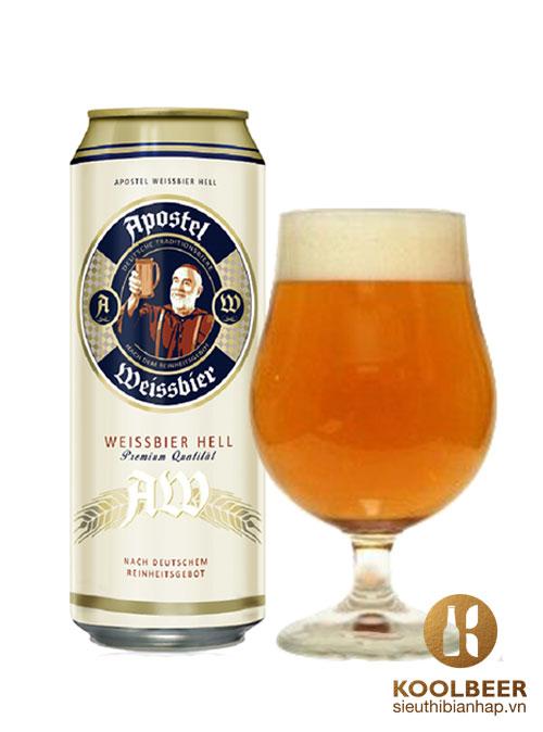 Bia-Apostel-Weissbier-Hell-5.3%