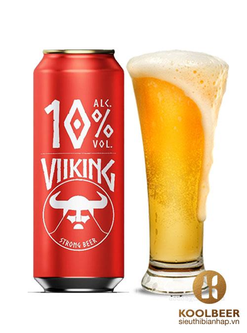 Viiking-Strong-Lager-8.5%