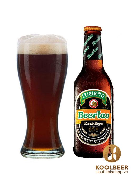 Beerlao-Dark-Lager-6.5%