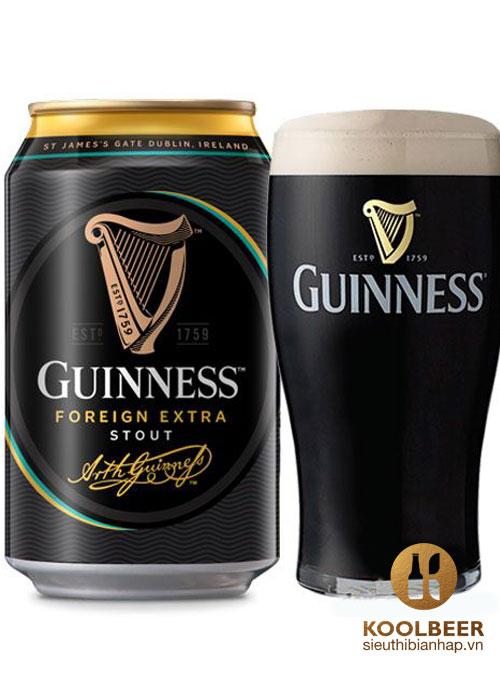Bia-Guinness-Stout-lon