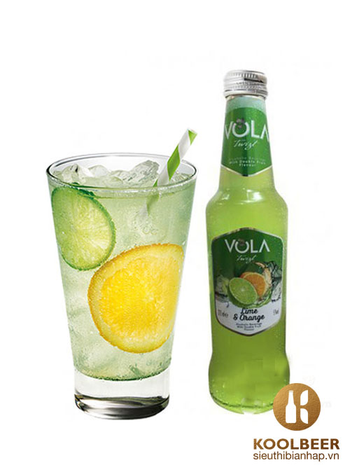Vola-Lime-&-Orange-4.5%