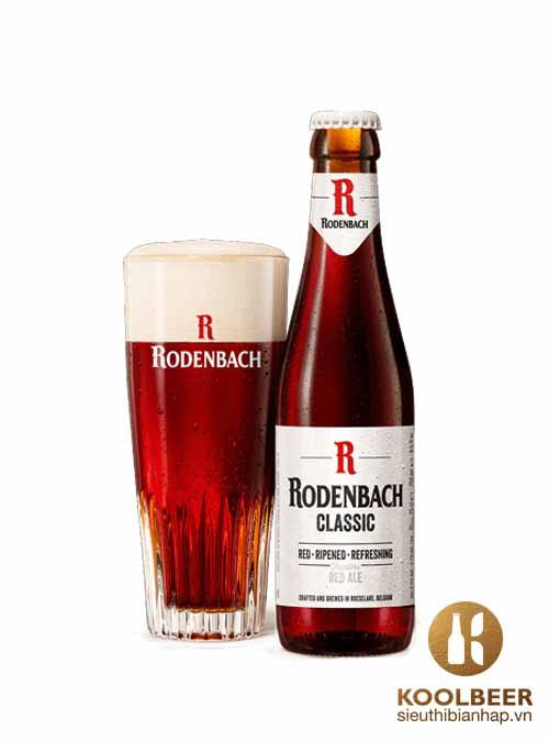 Rodenbach-Classic-5.2%