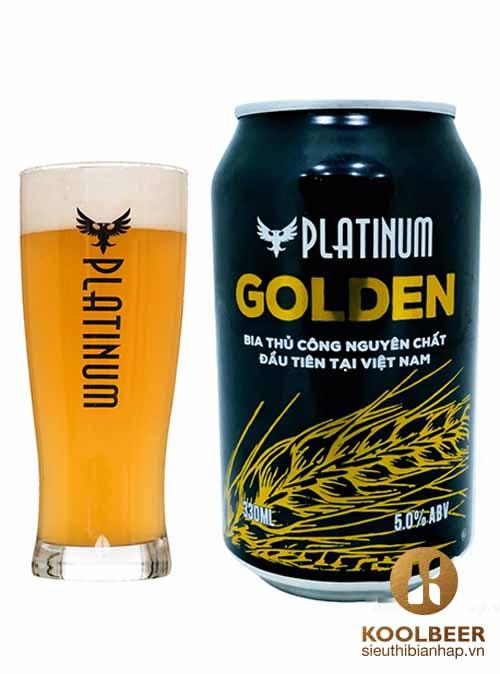 Platinum-Golden-5%