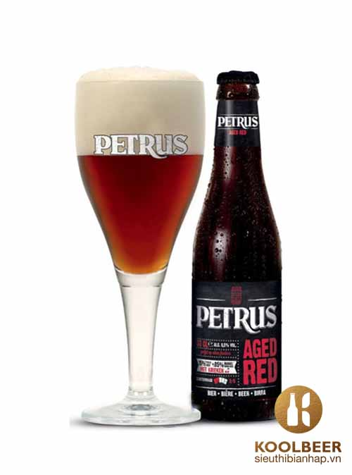 Petrus-Aged-Red-8.5%