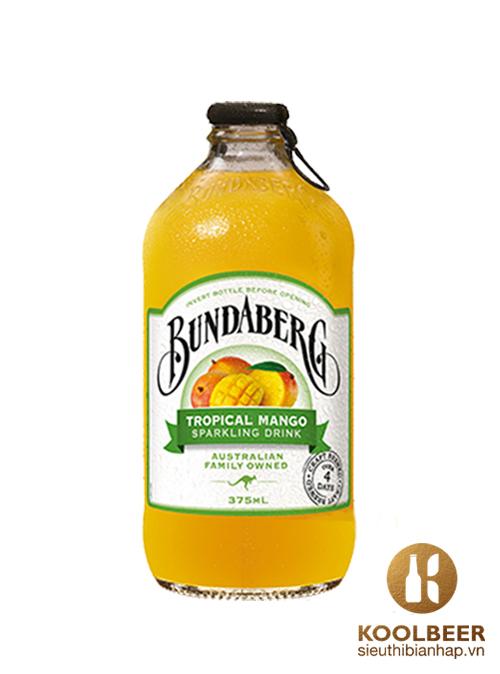 nuoc-ep-xoai-bundaberg-tropical-mango
