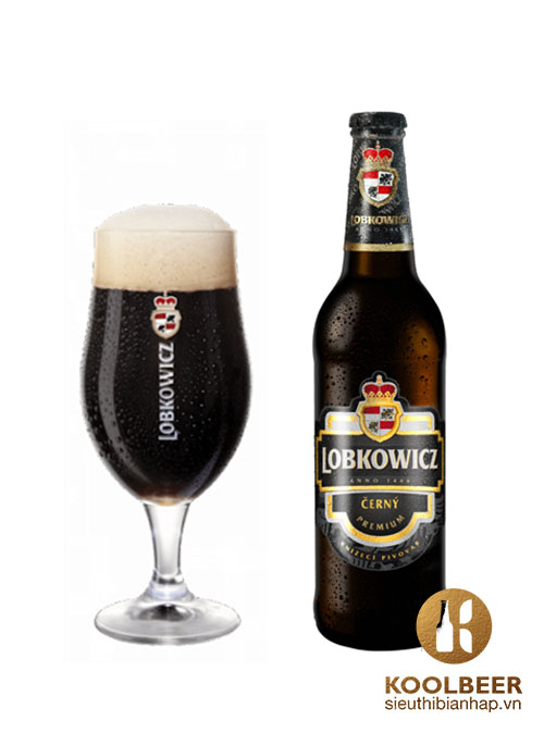 Bia-Lobkowicz-Cerny-Dark-Lager-Bia-nhap-khau