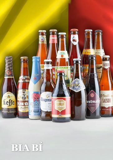 Bia Bi-Siêu Thị Bia Nhập - KoolBeer - Trang Chủ - Bia Nhập Khẩu Việt Nam
