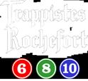 Rochefort Trappist - Beer---sieuthibianhap-koolbeer