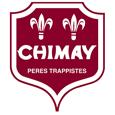 chimay-sieuthibianhap-koolbeer