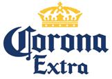 corona-sieuthibianhap-koolbeer