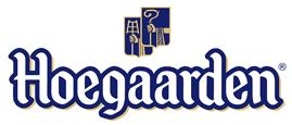 hoegaarden-sieuthibianhap-koolbeer