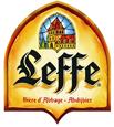 leffe-sieuthibianhap-koolbeer