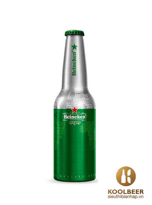 Bia-Heineken-Ha-Lan-Chai-Nhom-5%